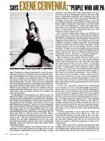 garbage-mag-new_yok_magazine-1996-06-03-p40