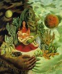 frida_kahlo_the_love_embrace_of_the_universe_1949