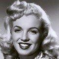 15/07/1948 séance maquillage et coiffure par ed cronenweth