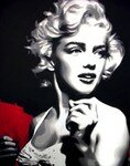 art_by_marco_toro_marilyn_1