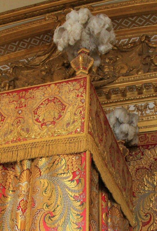 Versailles 076