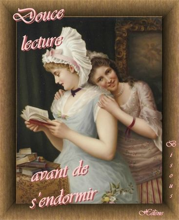 DOUCE LECTURE