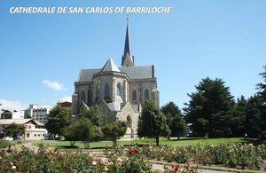 21_____20_02_11_CATHEDRALE_DE_BARILOCHE