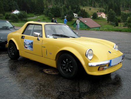 GTM_Coupe___1983__1_