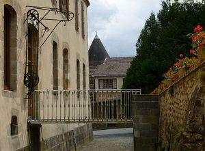 pont_levant_La_Cellette