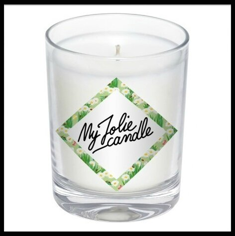 my jolie candle 02