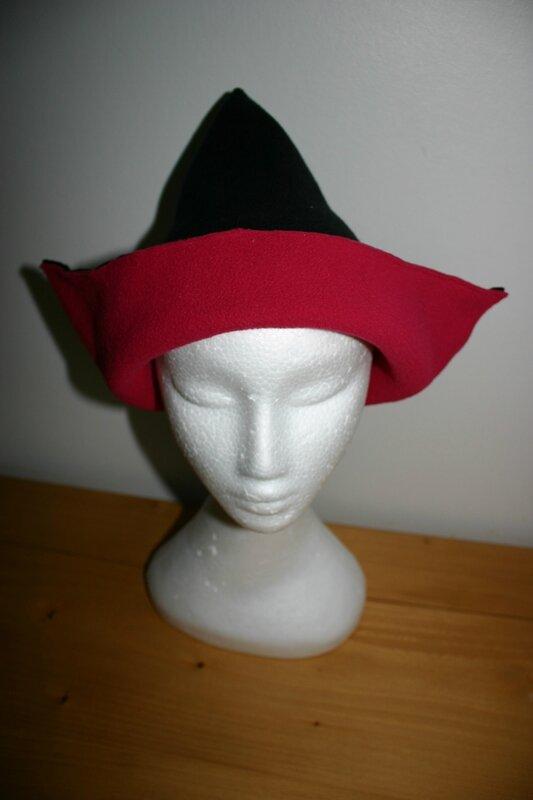 chapeau enfant2