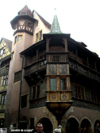 Maison_Pfister_a_Colmar