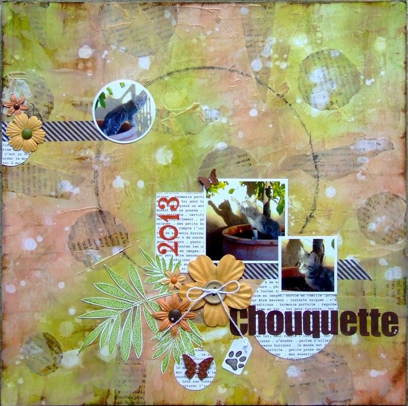 Page Chouquette 002