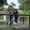 Colette, Jacky, Martine