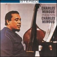 charles_mingus_presents