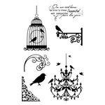 tampons_decoratifs_cage_et_chandelier_a5