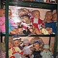 armoire serre 01