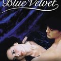 Blue velvet (1986) - de david lynch