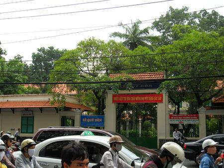 Saigon_day_dernier_214