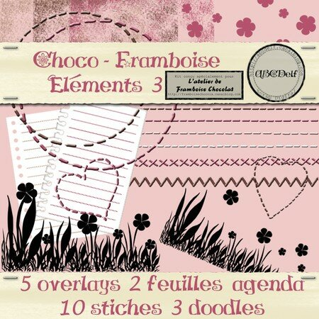 preview__l_ments_3_d_finitif___Kit_Choco_Framboise_copie