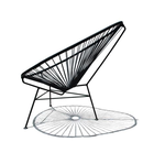 acapulco_chair_1_1_
