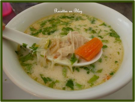 soupe_d_inspiration_asiatique1