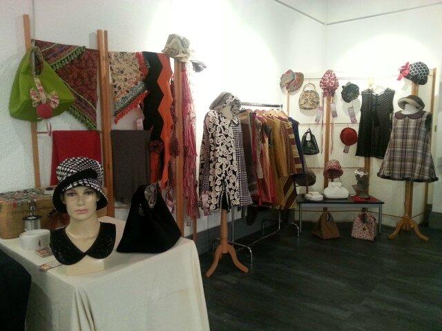 expo 2014 (1)