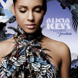 alicia_keys_the_element_of_freedom_gd