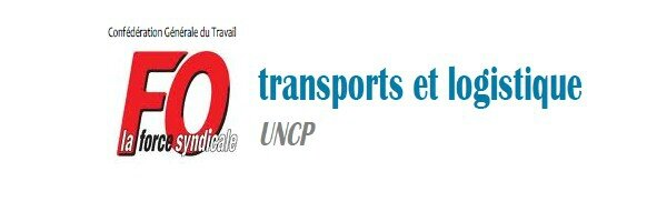 Ambulanciers urgent priorit salaires syndicat des - Grille salaire ambulancier ...