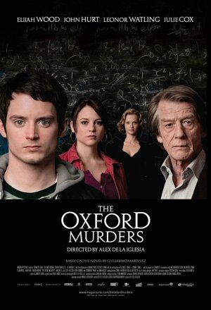 The_Oxford_Murders_poster