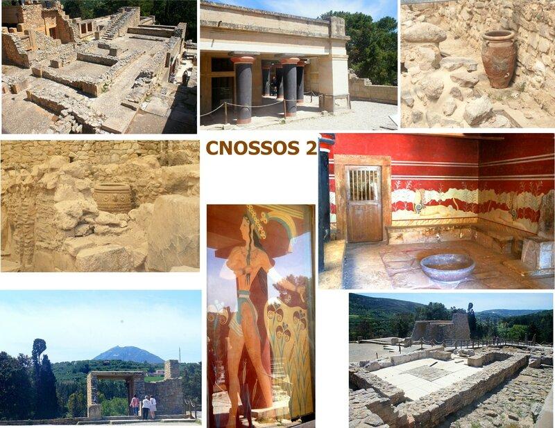 Crète 9