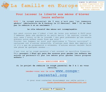 www_uniondesfamilles_org_conge_parental_htm