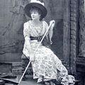Tosca (Sarah Bernhardt)