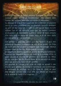 nova_cynwall - orbe_de_clarte