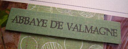 Abbaye_de_Valmagne_1__3_