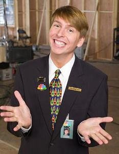 30rock_kenneth