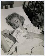 1952-MONROE__MARILYN_-_1952_APPENDIX_SURGERY_GET_WELL_CARD_59658