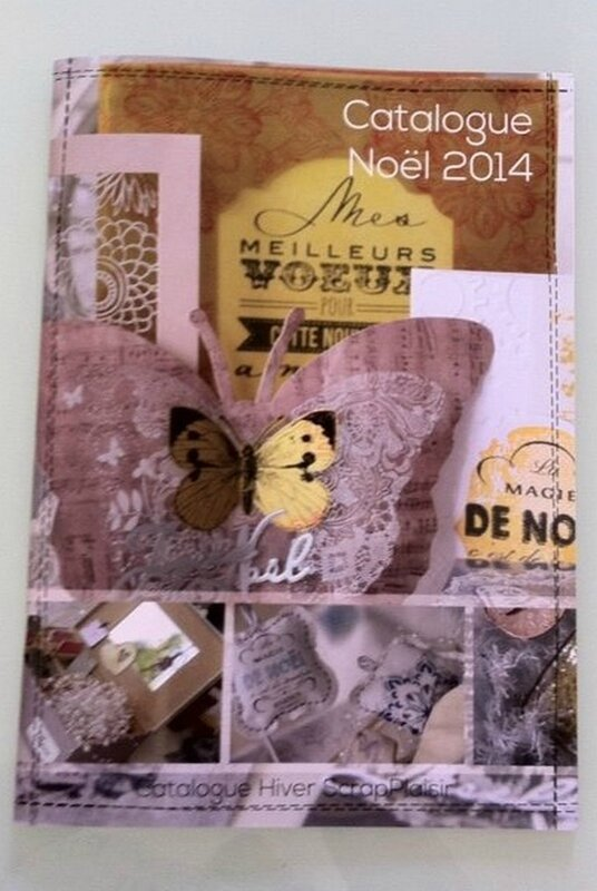 catalogue noel SP