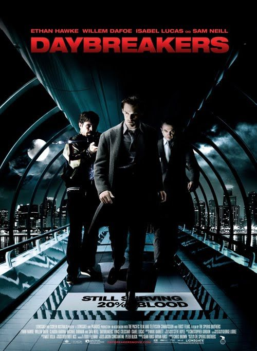 daybreakers_15113_1942077753