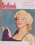 Redbook_usa_1953