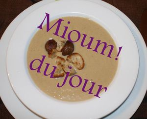 veloute st jacques marrons2