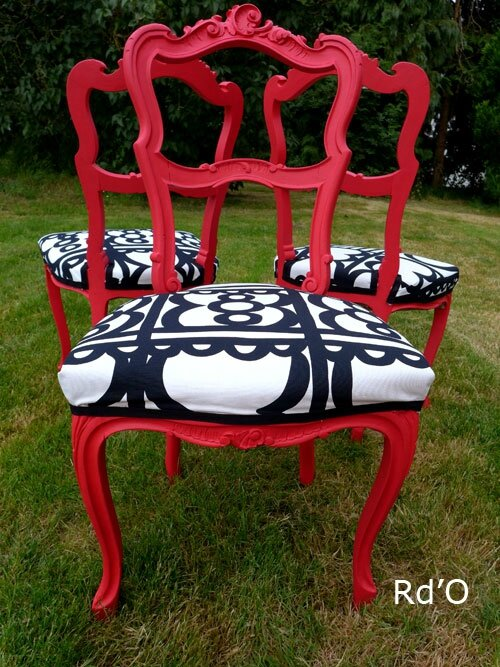 chaises-style-blog-03