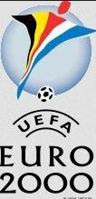 euro-foot-fifa-credits