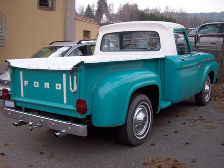 FORD_F_100_Custom_Cab_Stepside___1966__2_
