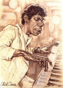 chick_corea_jazz_pianist_292065