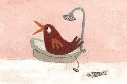 le_bain
