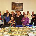Nouvelle conférence : conférence saint-gervais - saint-protais de gisors.