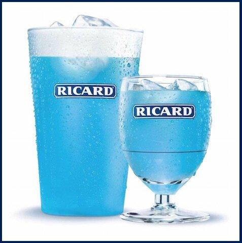 ricard bleu 2