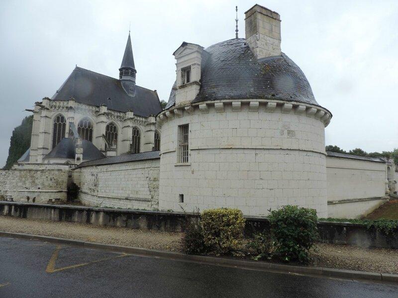 2014-08-06 Chapelle saint-Louis (privée)
