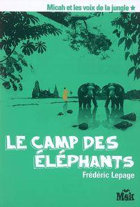 camp_des_elephants