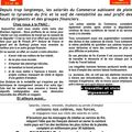 Tract-commerce-amiens
