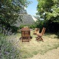 jardin-gite-le-thoureil