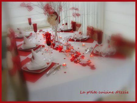 Table_du_p_re_Noel
