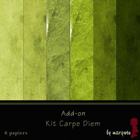 preview_add_on_Carpe_Diem_by_margote